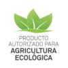 Agricultura ecológica Oleokelsa